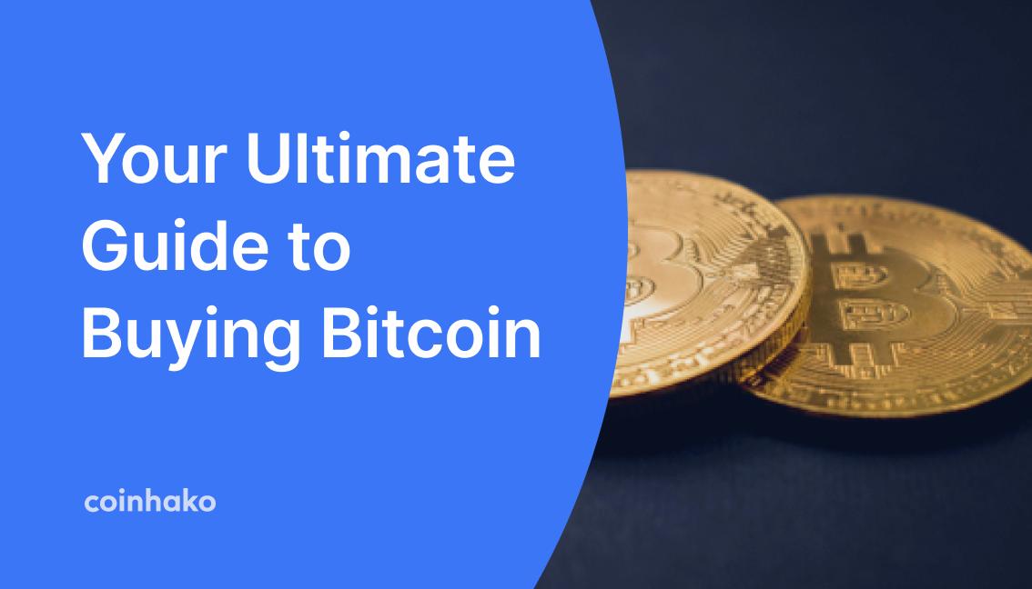 Bitcoin contentcluster  1