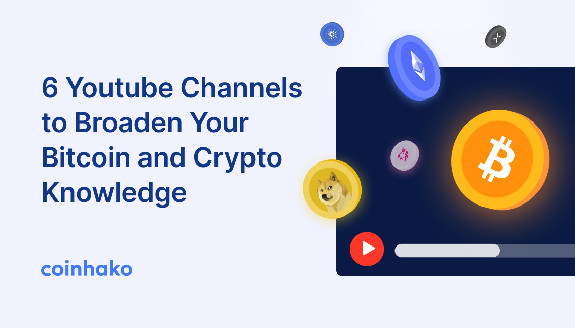 110621  crypto youtube channels  1