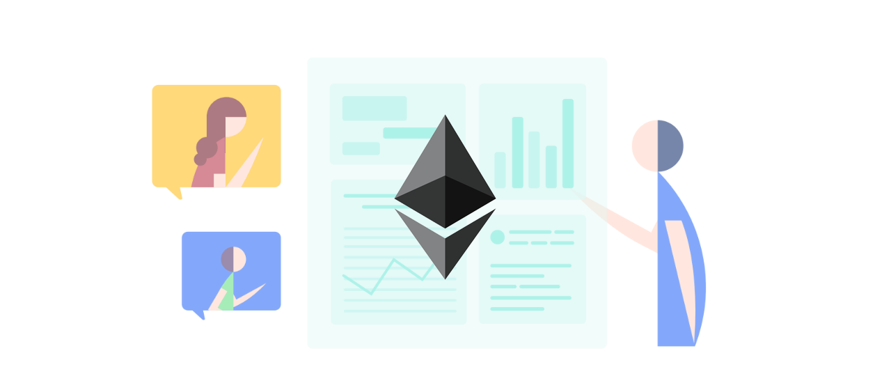No changes to Coinhako Ethereum (ETH) services (160119) - ETH Constantinople postponed