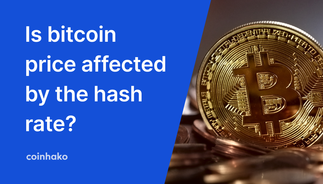 Bitcoin's hash rate is as high as it's ever been. What could this all mean?